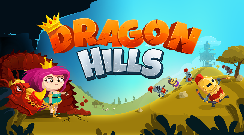 dragon hills avrmagazine