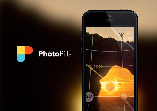 photopills avrmagazine