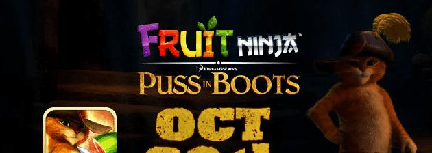 FruitNinjaPB