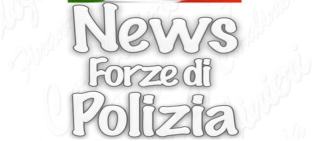 News FFPP