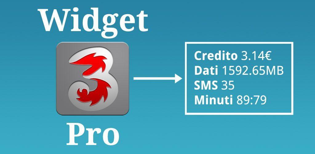 Widget-3-pro