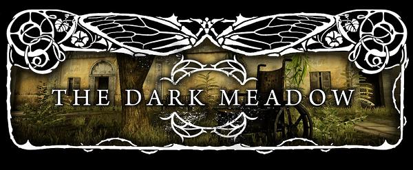 dark meadow