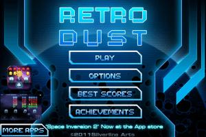 gioco-retro-dust-avrmagazine