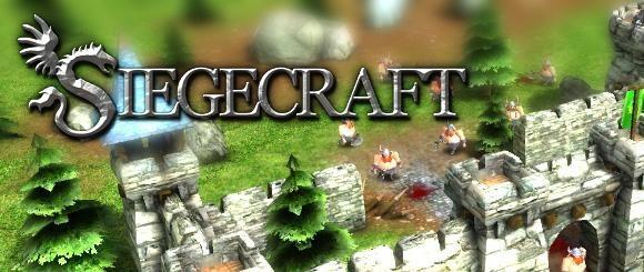 siegecraft-banner-940x320