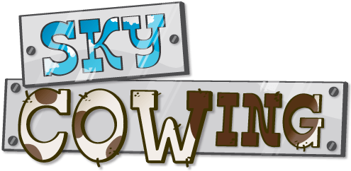 skycowing