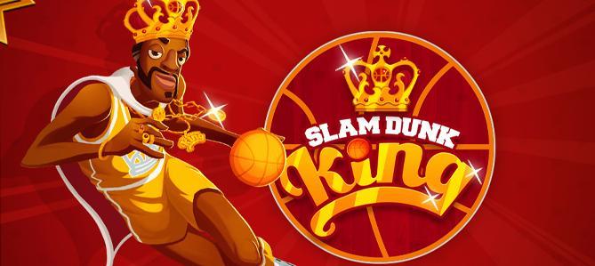 slam-dunk-king