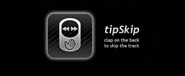 tipSkip-1
