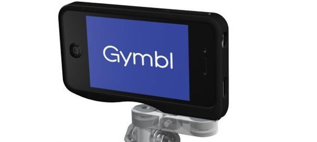 youbiq_gymbl_pro