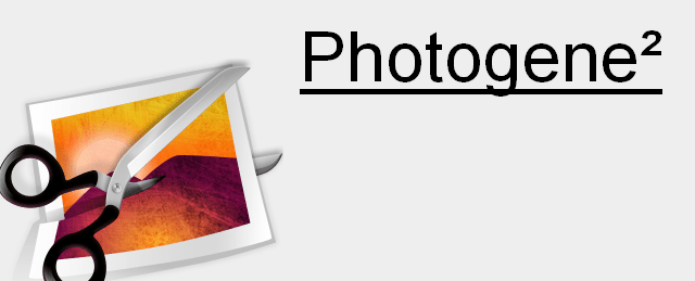 Photogene²
