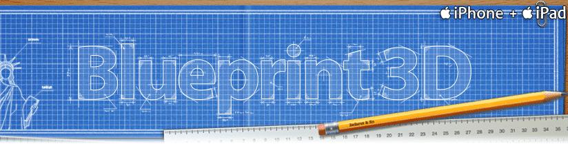 fdg-blueprint3D