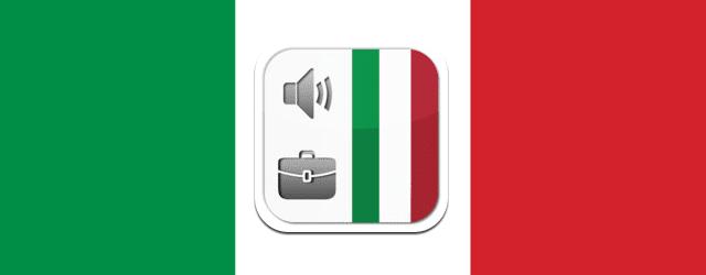 mio traduttore professional app store