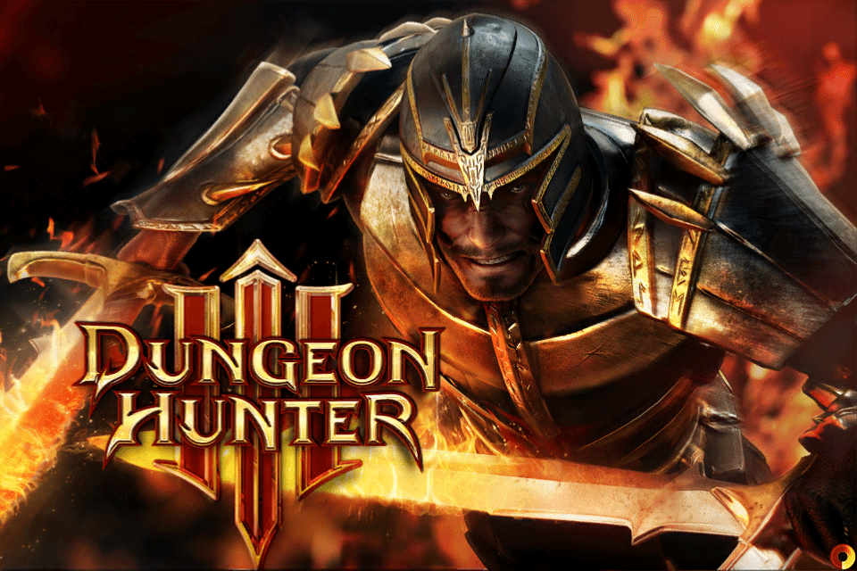 Dungeon hunter 3 avrmagazine