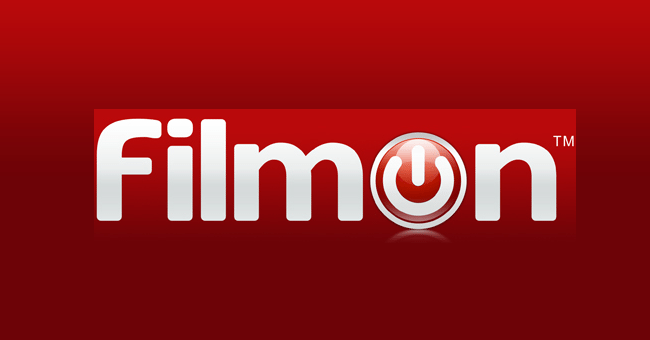 FilmOn iPhone