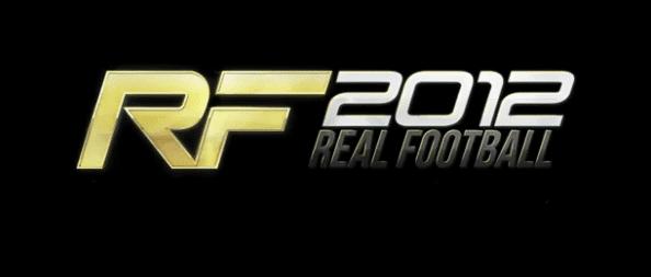 RF2012 Gameloft - AvrMagazine