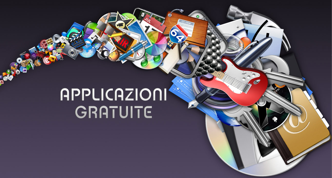 best apps GRATIS