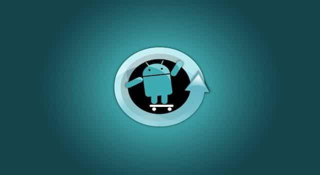 Cyanogenmod-v7-logo-avrmagazine