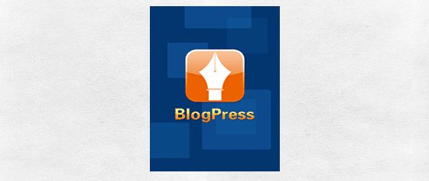 blogpress-logo-2012-avrmagazine