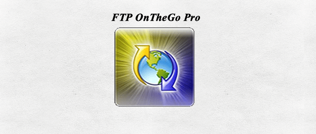 ftp-on-thego-pro-logo-avrmagazine