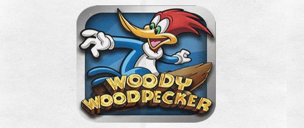 Woody woodpecker una gara all ultimo salto avrmagazine