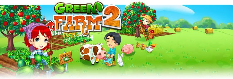 green-farm-2-iphone-ipad-gameloft-avrmagazine