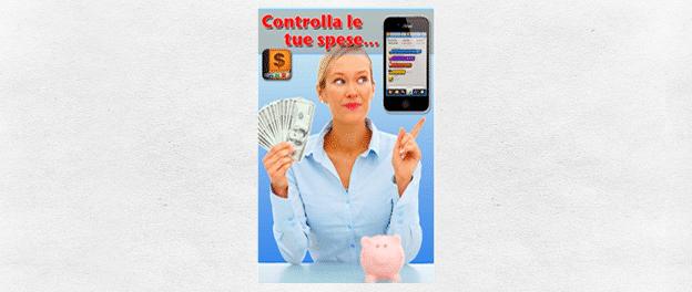 i-miei-soldi-iphone-avrmagazine
