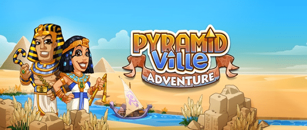 pyramidville-adventure-logo-game-avrmagazine