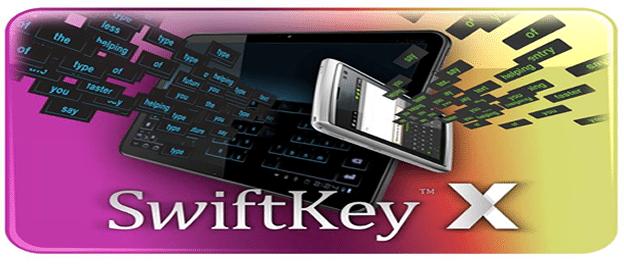 swiftkey-x-app-adnroid-avrmagazine