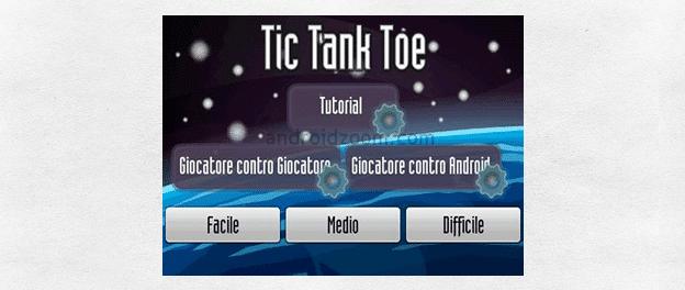 tic-tank-toe-gioco-android-avrmagazine