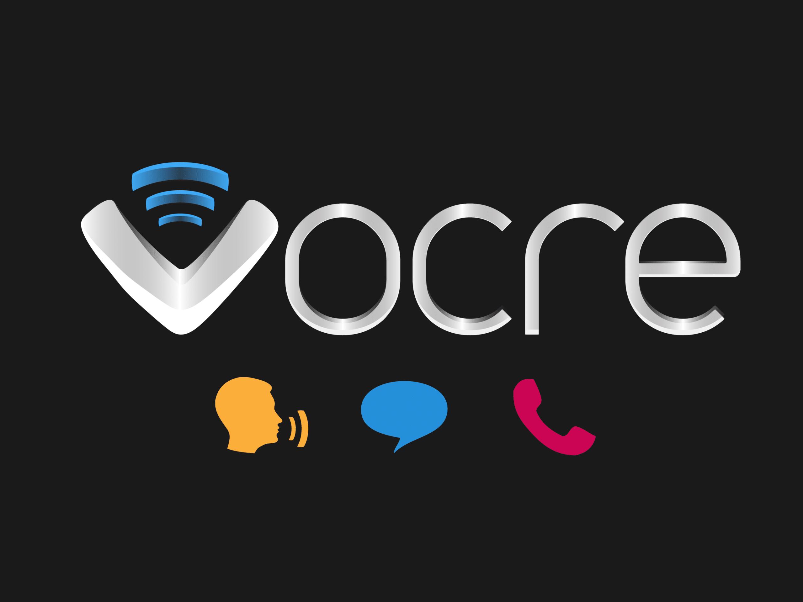 vocre-logo-2012-avrmagazine