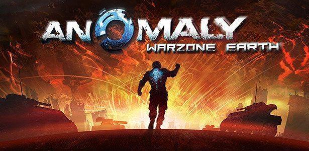Anomaly-Warzone-Earth-Android-avrmagazine