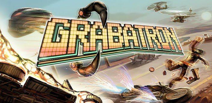 Grabatron-gioco-android-avrmagazine