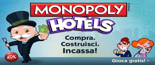Monopoly-Hotels-gioco-iPhone-avrmagazine