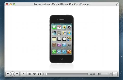 VLC 2.0.0: Disponibile il download ufficiale della nuova release VLC 2