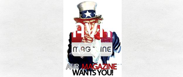 cerca-bloggers-avrmagazine