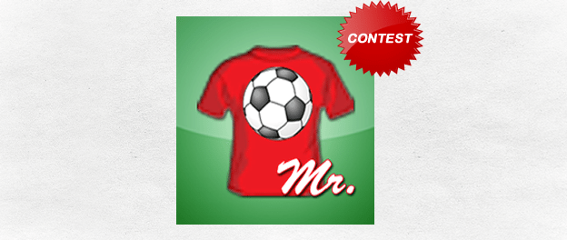 contest-app-mr-calcetto-avrmagazine