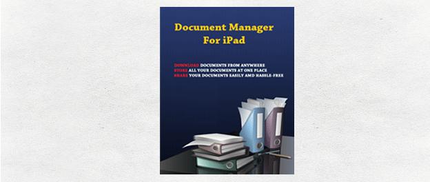 doc-manager-ipad-avrmagazine
