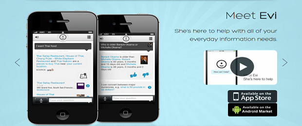 evi-app-iPad-3-avrmagazine