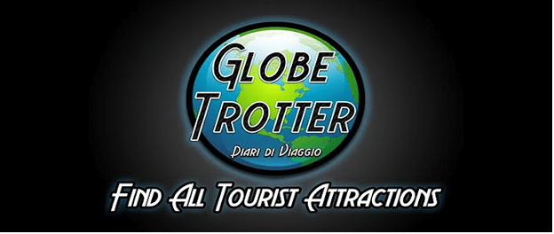 globe-trotter-android-avrmagazine