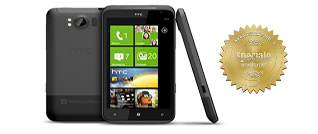 htc-titan-windows-avrmagazinepng