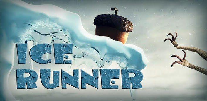 ice-runner-giochi-adnroid.2012-avrmagazine