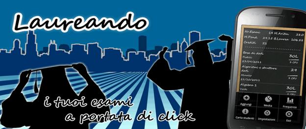 laureando-app-android-2012-avrmagazine