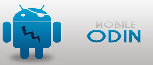 mobile-odin-android-avrmagazine