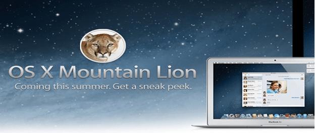os-x-mountain-lion-recensione-avrmagazine