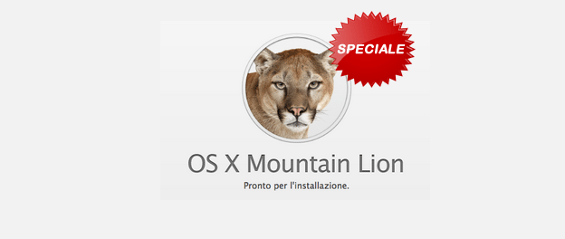osx-mountain-lion-video-installazione-avrmagazine