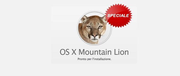 osx-mountain-lion-video-installazione-avrmagazine