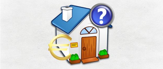 quotazioni-immobiliari-android-avrmagazine