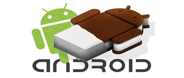 rom-ics-4-0-3-android-avrmagazine
