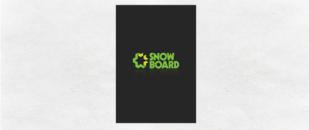 snowboard-magazine-iphone-avrmagazine