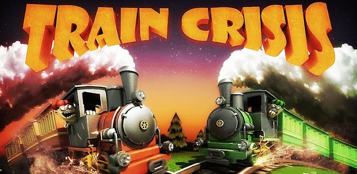 train-crisis-gioco-android-avrmagazine