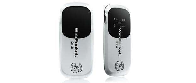 webPocket-21-mifi-h3g-avrmagazine